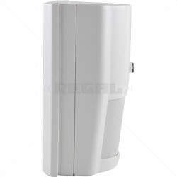 PIR - DSC Wireless WS4904W