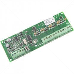 Paradox Spectra ZX8SP 8 Zone Expander Module PA5380