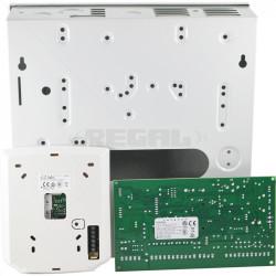 Paradox DIGIPLEX EVO-192 /K 641 K/P Upgrade M/Box Kit PA9300