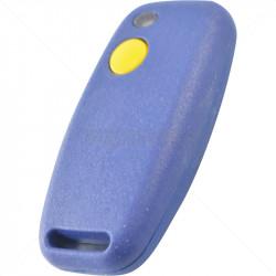 Sentry - 1 Button Tx Code Hopping (433)