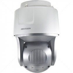 2MP Darkfighter PTZ Camera IR200m 25XOZ IP66 Smart Features ULow Light