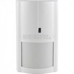 PIR - DSC Wireless Pet WS4904PW