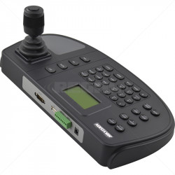 ANALOGUE PTZ Keyboard Controller - RS485 - RS422 - 12VDC