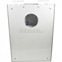 SLSI Cabinet 6 Slots PSU CPU