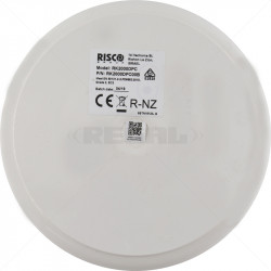 Risco LUNAR PIR 360 Degree Ceiling Mount