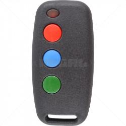 Sentry - 3 Button Tx Binary (403)