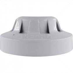 Smoke Detector - Optical S65 - DP652