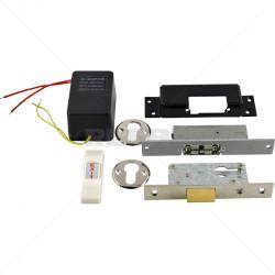 Electric Strike - Kit 25mm A/C