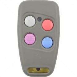 Sentry - 4 Button Tx Code Hopping (433)