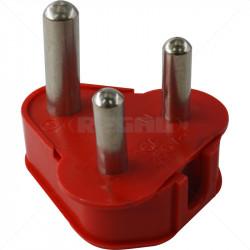 Plug Top - Dedicated 15A