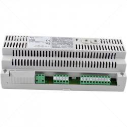 BPT - PSU E320
