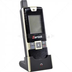ZARTEK 1 Button Digital Wireless Kit Handset ZA-651