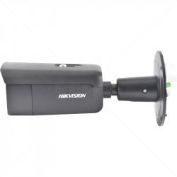 2MP Bullet Camera - IR 50m - MVF 2.8-12mm Lens - IP67 - IK10 - BLACK