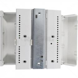 BPT - SI200 Double Selector