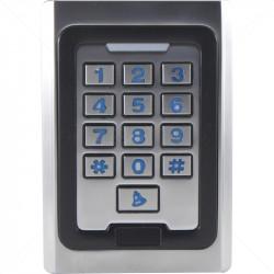 Keypad - Keypro Stainless Steel 99 Users