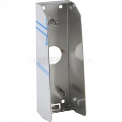 Virdi ACC200 Enclosure AC2x00 Stainless Steel