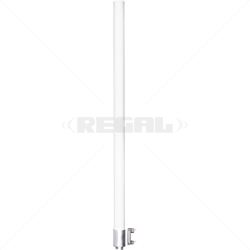WIS 5GHz Wireless Omni Antenna 12dBi with Pigtails (NW211/NW210)