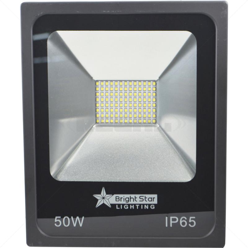 50 Watt LED Floodlight 6000K 2600 Lumins
