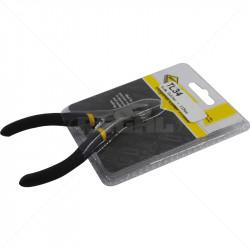 Side Cutter - MTS Diagonal 115mm Mini