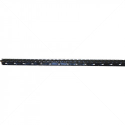 Free Standing Y Std Pole 2.4m