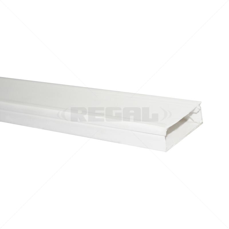 TRUNKING - YT3 16 x 40mm / 3m