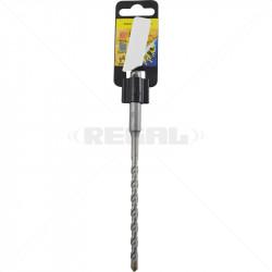 Drill Bit - SDS 6 x 100 x 160