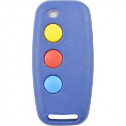 Sentry - 3 Button Tx Code Hopping (433)
