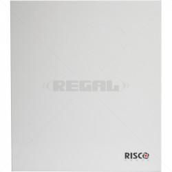 ProSYS Plus Alarm Panel in Metal Box