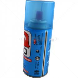 Spray - Q20 Lubricant 150ml