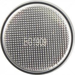 BATT - Lithium 3V CR2450