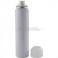 Pepper Gas Neutralizer 80gr
