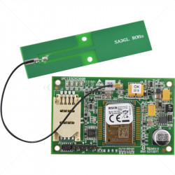 LightSYS Plug-in 2G Module for Polycarb Box