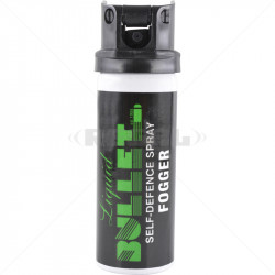 Pepper Spray 40grm (60ml)