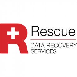 Seagate Rescue Plan
