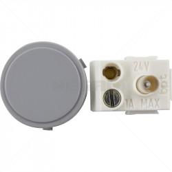 BPT - AGATA P1 Auxilliary Button AGATA P1