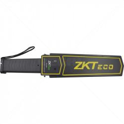 ZKTeco D100S Hand Held Metal Detector
