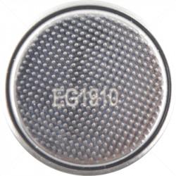 BATT - Lithium 3V CR2032 20mm