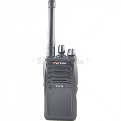 Zartek PMR UHF 2Way Radio  ZA-758