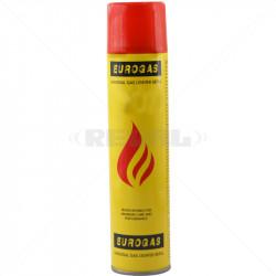 Butane Gas - 250ml