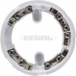 Smoke Detector - Base S65 - DB860