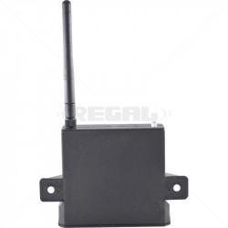 Sentry GSM Communicator Dual sim