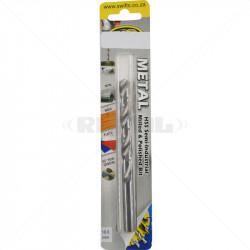 Drill Bit - Steel 10mm