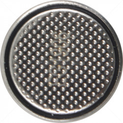 BATT - Lithium 3V CR1220 12.5mm
