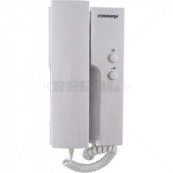 COMMAX - Audio Handset DP-4VHP