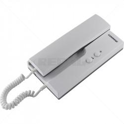 COMMAX - Audio Handset DP-4VHP