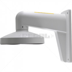 Wall Mount Bracket for VF Dome - White