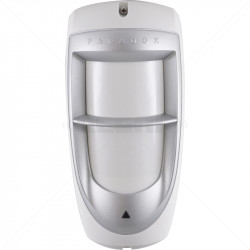 PIR - Paradox PMD85 Out Door Wireless 2 Lens PA-3730