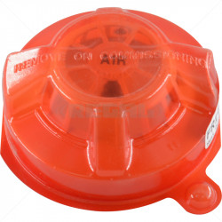Heat Detector - Apollo S65 - DT654