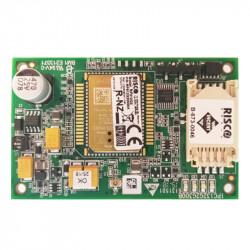 ProSYS Plus Plug-in 2G Module for Metal Box