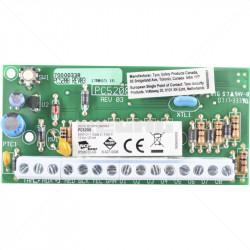 DSC - PC5208 8Z Output Module